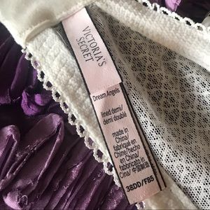 Victoria's Secret Intimates & Sleepwear - Victoria secret bra